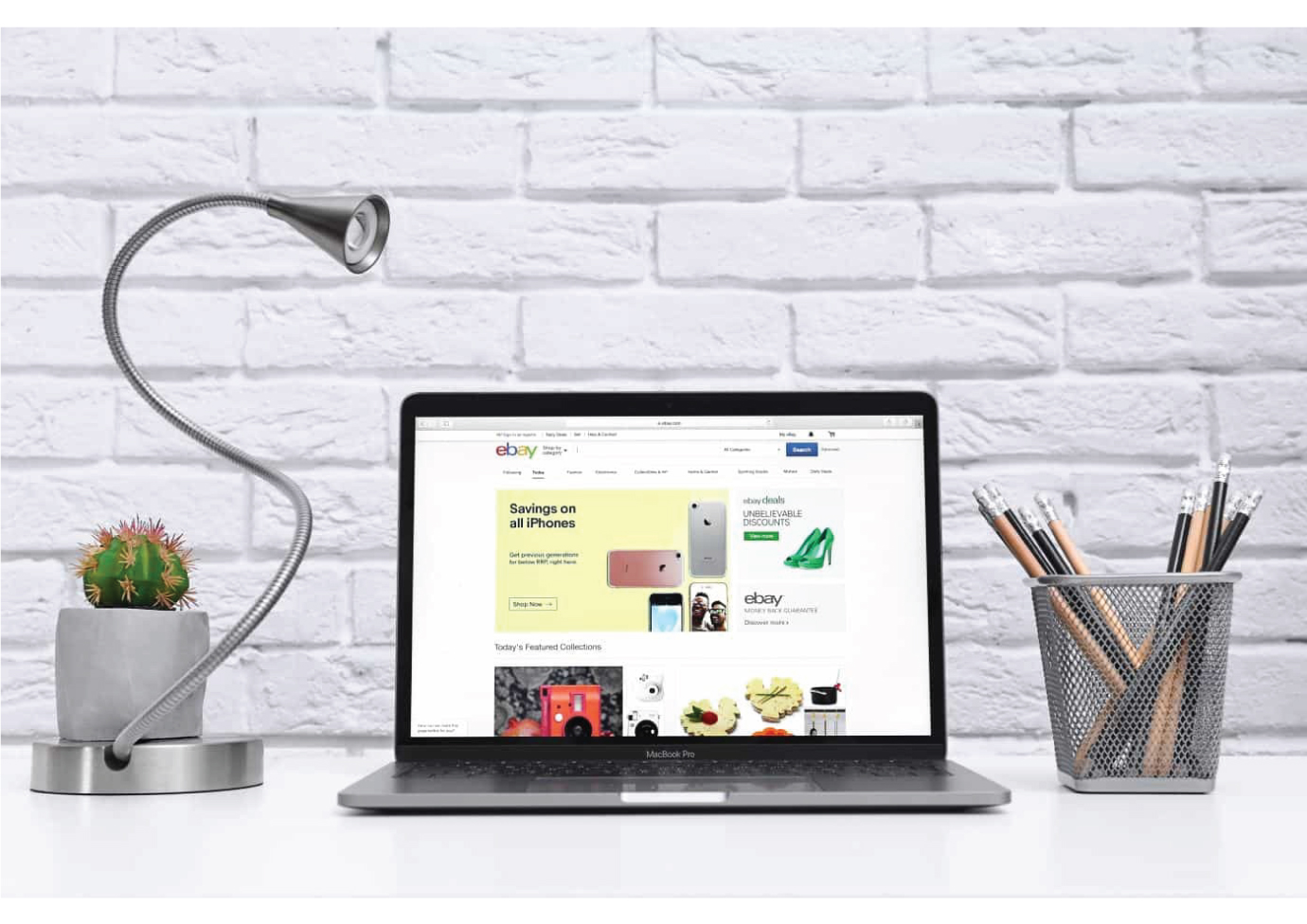 Start tour business on eBay, A complete guide.