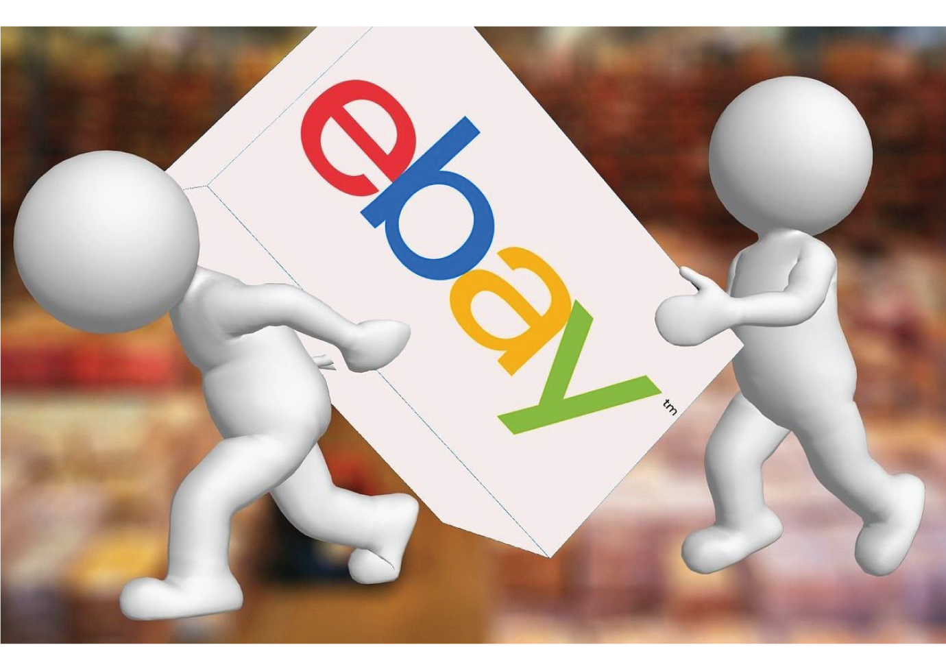10 Things to Consider before selling on eBay